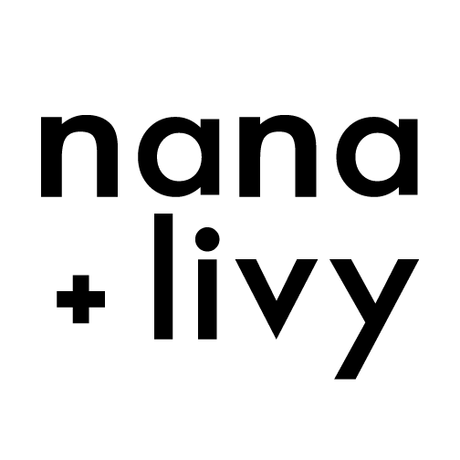 preloder