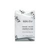 Charcoal + Tea Tree Shampoo Bar