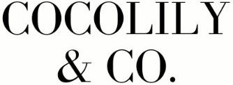 Cocolily & Co.